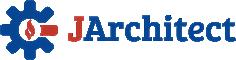 JArchitect logo