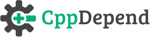 CppDepend Logo