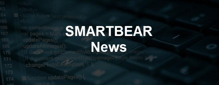 SmartBear News
