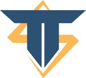 ThunderScan logo