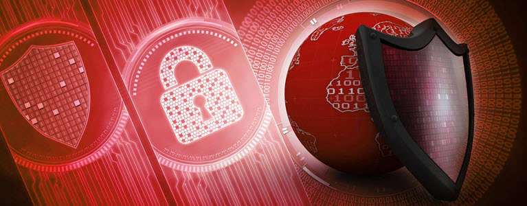 Application Security Testing Techniques