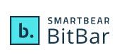 SmartBear BitBar logo