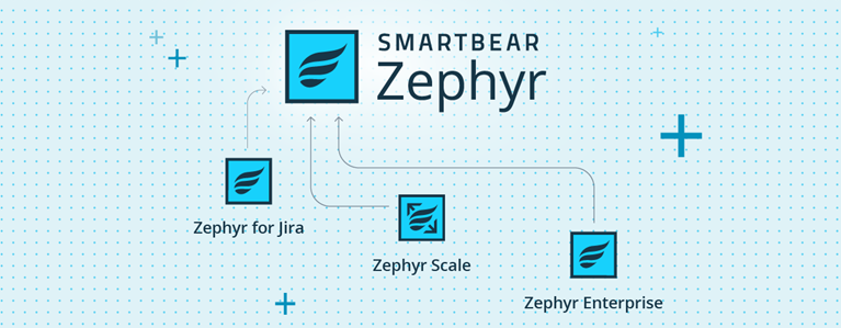 Zephyr test management tools comparison