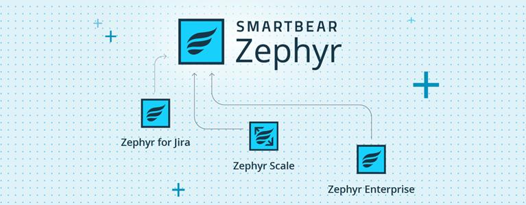 Zephyr test management tools comparison