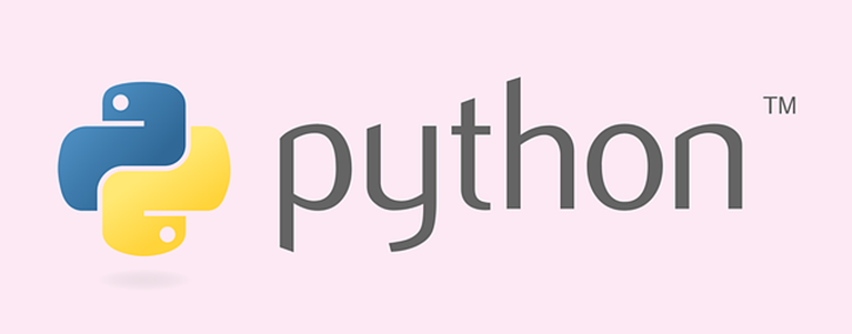 python and application security